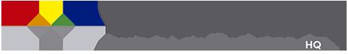 Color-Plast Logo